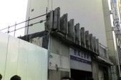 20061021_02