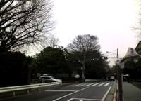 2006410_geidaimae_1