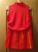 2006530_costume_1