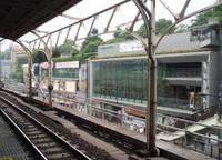 20065_ueno_central_003