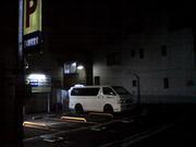 2006724_akebonohouse_ato