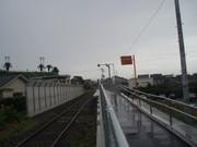 2006810_makurazaki_02