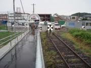 2006810_makurazaki_03