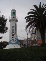 2006810_makurazaki_04