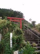 2006810_nagasakibana_03