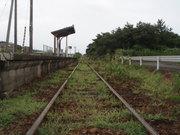 2006810_nishiohyama_05