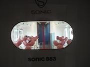 2006810_sonic_01