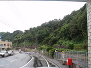 2006810_yamakawa_02_1