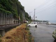 2006810_yamakawa_03_1