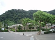 2006811_syokosyuseikan