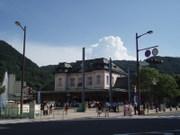 2006813_mojikoueki_01