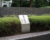 2006824_tamachi_02