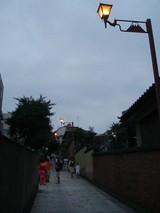 2006827_01