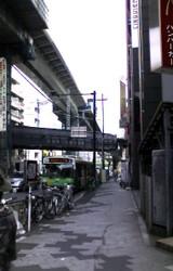 200685_tonerisen_02