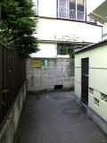 20068_komichi_02