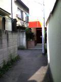 20068_komichi_03