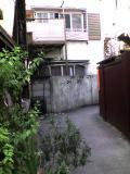 20068_komichi_04
