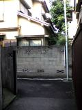 20068_komichi_05