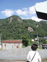 2006924_yamadera_01
