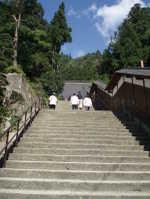 2006924_yamadera_07
