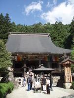 2006924_yamadera_08