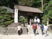 2006924_yamadera_11
