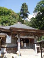 2006924_yamadera_18
