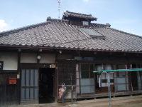 2007814_01