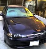 daikan_no_asa