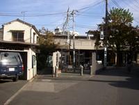 higashi_mukoujima_01
