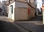 higashi_mukoujima_03
