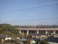 kokura_yuki_02