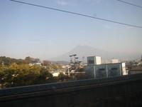 kokura_yuki_04