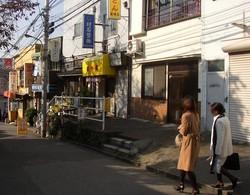 shinka_suru_dandan_03