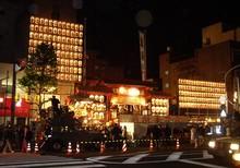 tori_no_ichi_01
