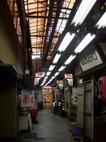 torimachi_04