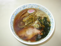 vacationshaboten_noodles_soup
