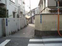 Yume_no_michi_1